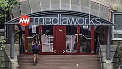 Újabb csapást mérhet a kormány a médiapiacra