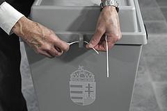 Török Gábor: a 2022-es választás más lesz, mint a korábbiak