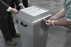 Választás 2019 - kilenc után hét felett