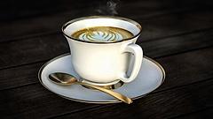Ha szereti a kávét, ez a hír érdekelni fogja