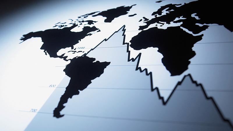 Számolgatnak - komoly gazdasági károkat okoz az új kór