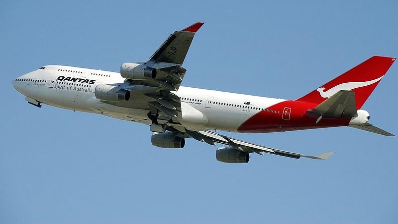 Nem vinne oltatlan utasokat egy légitársaság