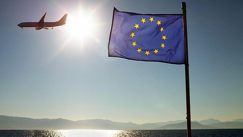 Száznyolcvan fokos fordulat az EU-ban