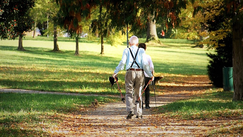 Mi legyen a nyugdíjakkal?