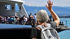 Nem jár a nyugdíjnövelés és a nyugdíjrögzítés annak, aki a Nők 40-et veszi igénybe