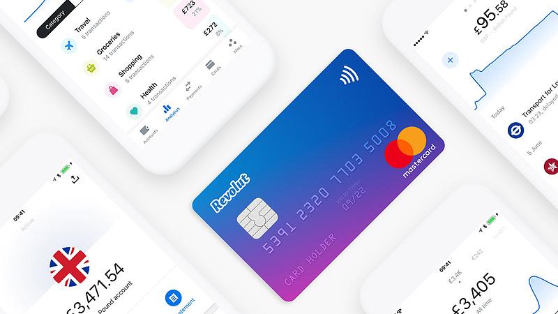 Nagy bajba kerülhet a bankkártyája miatt