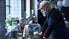 A jövő nyugdíjasainak üzent Varga Mihály