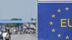 Horvátország és Bulgária már belépett oda, ahova mi még csak nem is kopogtatunk