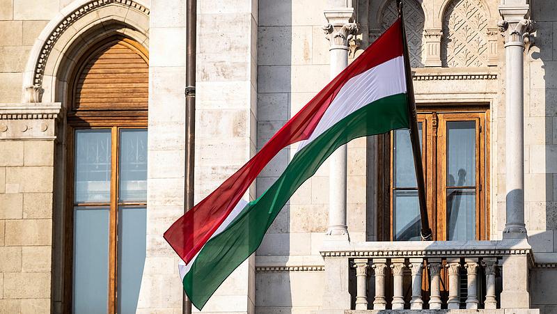 Új nemzeti ünnepet és munkaszüneti napot javasol egy kormányközeli szervezet