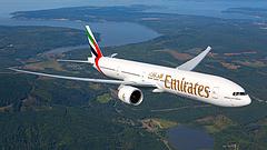 Gigantikus veszteséget szenvedett el az Emirates, pedig a dolgozók harmadát leépítette