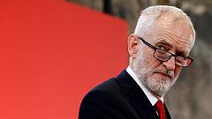 Politikai atombombával indul a brit választás
