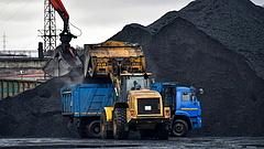 Lengyel-orosz szénháború robbanhat ki