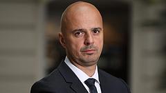 Gázipari szakemberrel erősít Mészáros Lőrinc cége