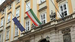 Budapest az év végére fizetésképtelenné válhat