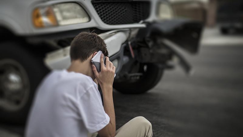Kiborultak az autósok a biztosítók új díjszabásán - Alkotmánybírósághoz fordul az autóklub