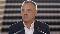 """Borkai még kapott egy stadiont a magyar államtól - ez lett a """"búcsúajándéka"""""""