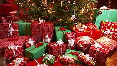 Lesznek, akik 20 ezer forint karácsonyi támogatást kapnak