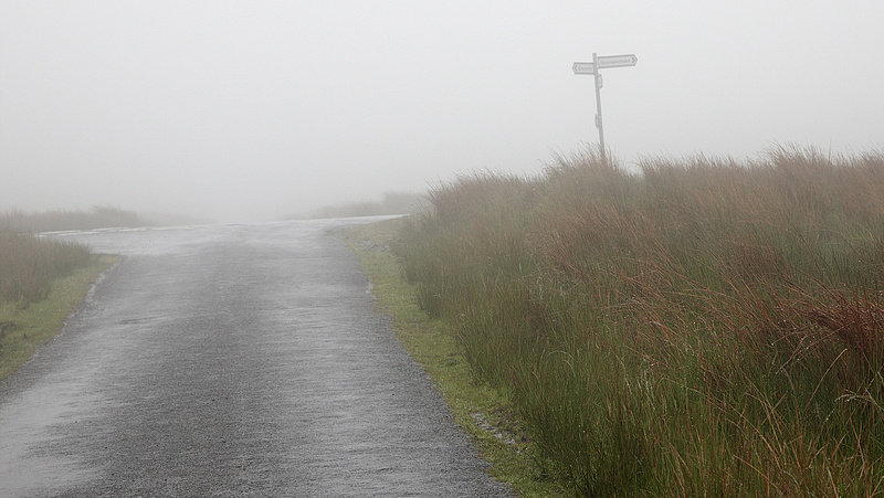 Kellemetlen időjárási jelenség miatt figyelmeztet az OMSZ