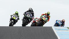 Magyar MotoGP: ki nyerte a tervpályázatot?