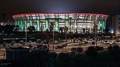 Meglepő, kiknek hozott hasznot a Puskás stadion építése