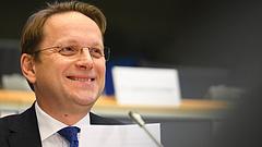Itt a döntés Orbán Viktor biztosjelöltjéről
