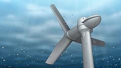 Újraértelmezik a vízenergiát - felforgathatják vele az árampiacot