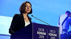 Bajos időket élünk az OECD szerint