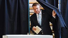 A románok nagyon megleckéztették az államapparátust