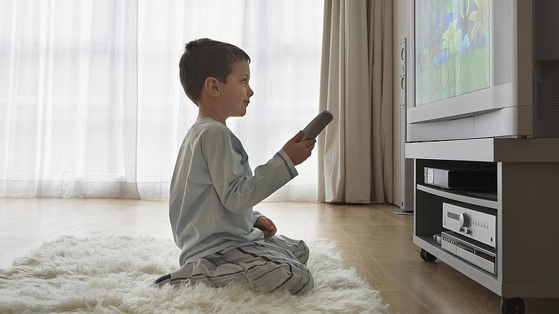 Változást hozott az újév a tévés csatornáknál