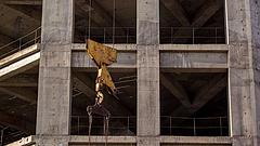 Legalább 200 milliárdot most sem fizetnek ki a megrendelők az építőiparban