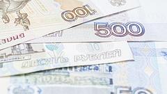Nagyon meggyötri a veszélyhelyzet az orosz gazdaságot