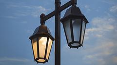 Annyira rossz a közvilágítás Kecskeméten, hogy újabb lépésre kényszerül a város