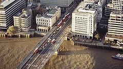 Jönnek az új információk a londoni merényletről