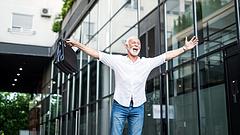 Kivételes nyugdíjszabályok érintenek közel félmillió magyart - ez várható 2020-ban