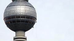 Komoly korlátozásokat vezettek be Németországban