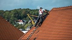 Van lakásbiztosítása? Ha nem akar ráfizetni, erről tudnia kell