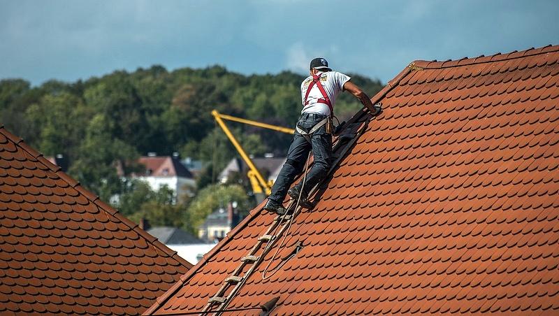 Három éve nem volt ilyen az építőiparban - küszöbön az árcsökkenés?