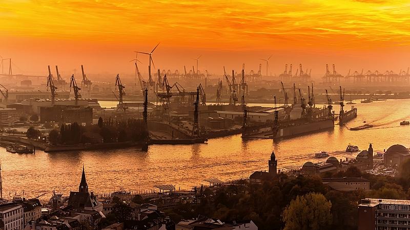 Itt a sorvezető Karácsonyéknak a budapesti klímavészhelyzet feloldására