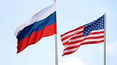 """Ha ezt """"Putyin megtudja"""", kap a nép a fejére"""