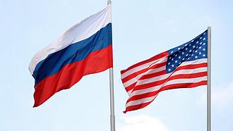 Visszatért állomáshelyére a moszkvai amerikai nagykövet