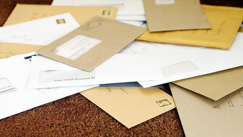 Szombaton sietni kell az ügyintézéssel, korábban zár a posta