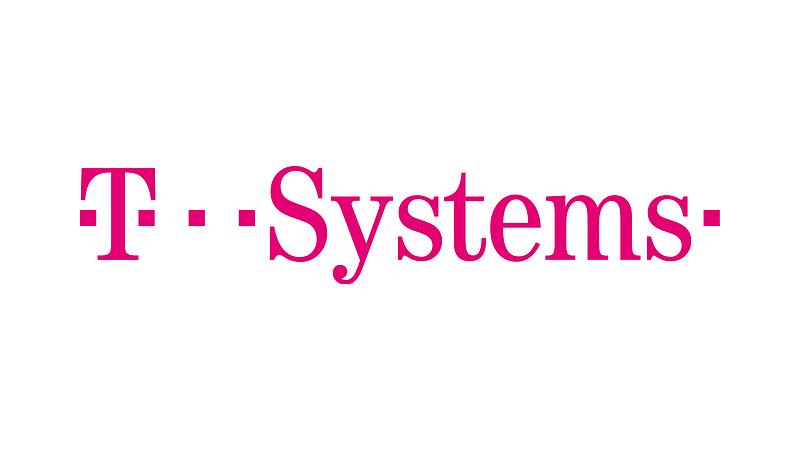 Itt a bejelentés: mégsem veszik meg Jászaiék a T-Systemst