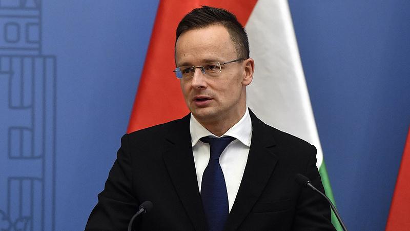 Magyarország amerikai szankciók célpontja lehet az újabb orosz szívességgel
