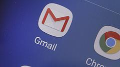 Változás jön a Gmailben