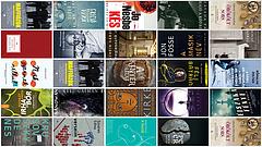 Nagy a riadalom a könyvpiacon, de a kiadók és kereskedők egymás köteteit is ajánlják