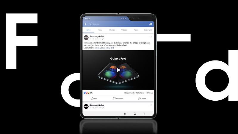 Nagyon hasznos újítások jönnek az új Samsung telefonokra