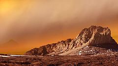 Nagyot lépett Kína az űrhódításban, filmezték a Marsot