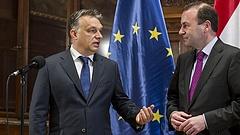 Pár héten belül eldől a Fidesz sorsa az EPP-ben