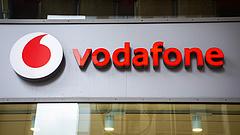 Nagy leállás jön a Vodafone-nál