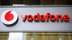 Milliárdos büntetést kapott a magyar Vodafone - tiltakozik a szolgáltató